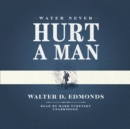 Water Never Hurt a Man - eAudiobook