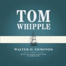 Tom Whipple - eAudiobook