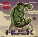 Marvel's Avengers Phase One: The Incredible Hulk - eAudiobook