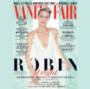 Vanity Fair: April 2015 Issue - eAudiobook