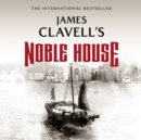 Noble House - eAudiobook