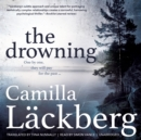 The Drowning - eAudiobook