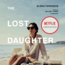 The Lost Daughter - eAudiobook