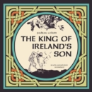 The King of Ireland's Son - eAudiobook