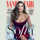 Vanity Fair: May 2015 Issue - eAudiobook