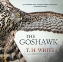 The Goshawk - eAudiobook