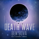 Death Wave - eAudiobook