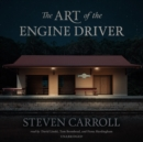 The Art of the Engine Driver - eAudiobook