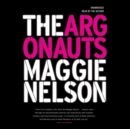 The Argonauts - eAudiobook