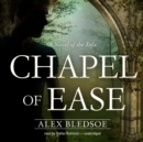 Chapel of Ease - eAudiobook