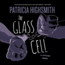 The Glass Cell - eAudiobook