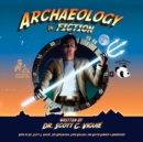Archaeology in Fiction - eAudiobook
