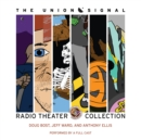 The Union Signal Radio Theater Collection - eAudiobook
