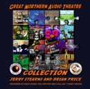 The Great Northern Audio Theatre Collection - eAudiobook