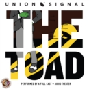 The Toad - eAudiobook