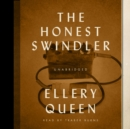 The Honest Swindler - eAudiobook