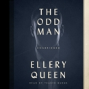 The Odd Man - eAudiobook