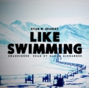 Like Swimming - eAudiobook