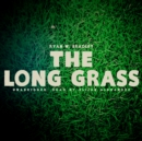 The Long Grass - eAudiobook