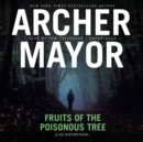 Fruits of the Poisonous Tree - eAudiobook