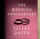 Wedding Anniversary - eAudiobook