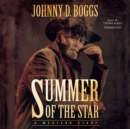 Summer of the Star - eAudiobook