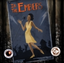 In the Embers - eAudiobook