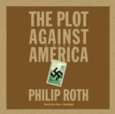 The Plot against America - eAudiobook