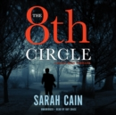 The 8th Circle : A Danny Ryan Thriller - eAudiobook