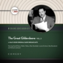 The Great Gildersleeve, Vol. 2 - eAudiobook