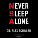 Never Sleep Alone - eAudiobook