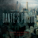 Dante's Poison : A Mark Angelotti Novel - eAudiobook