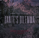 Dante's Dilemma : A Mark Angelotti Novel - eAudiobook