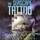 The Seascape Tattoo - eAudiobook