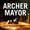 The Disposable Man - eAudiobook