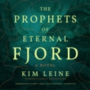The Prophets of Eternal Fjord - eAudiobook