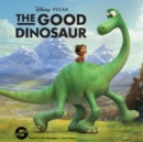 The Good Dinosaur - eAudiobook
