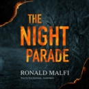 The Night Parade - eAudiobook