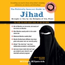 The Politically Incorrect Guide to Jihad - eAudiobook