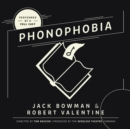 Phonophobia - eAudiobook