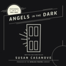 Angels in the Dark - eAudiobook