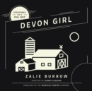 Devon Girl - eAudiobook