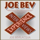 The Joe Bev Experience - eAudiobook