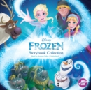 Frozen Storybook Collection - eAudiobook