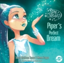 Piper's Perfect Dream - eAudiobook