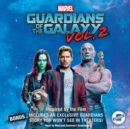 Marvel's Guardians of the Galaxy, Vol. 2 - eAudiobook