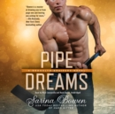 Pipe Dreams - eAudiobook