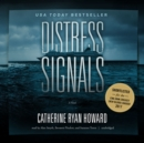 Distress Signals - eAudiobook