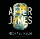 After James - eAudiobook