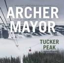 Tucker Peak - eAudiobook